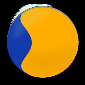 Booby Bobble icon