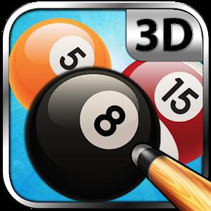 Pool Billiards - Sports Game icon