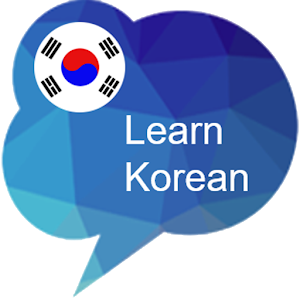 Learn Korean with Soljam icon