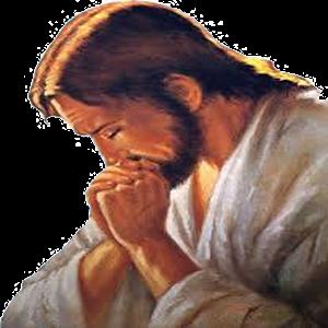 Good Morning Prayer icon