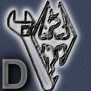 Tools For Skyrim (Full Demo) icon