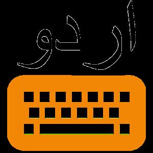 Lipikaar Urdu Keyboard icon