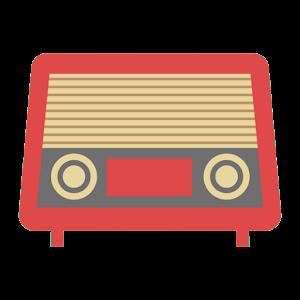 India Radio Online icon