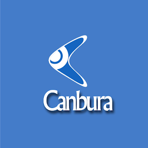 Canbura icon