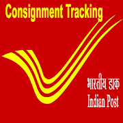 India Post Tracking / India Post Tracker icon