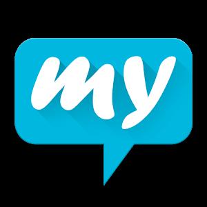mysms SMS Text Messaging Sync - AppRecs