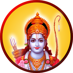 RamShalaka - Answer your Query icon
