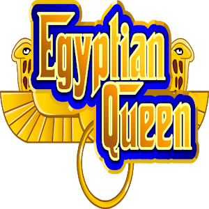 Egyptian Queen - AdFree icon