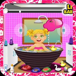 Alisia Little Baby Care icon