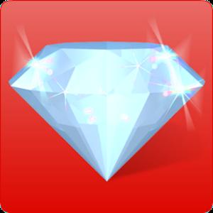 Jewel Invisible icon