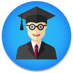 Bunkly - Attendance Manager icon