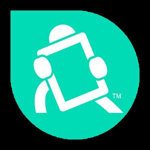 IDJApps icon