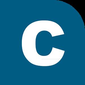 CAHSEE Test Prep icon