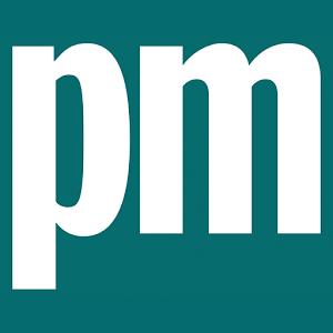 Pharmacy Magazine icon