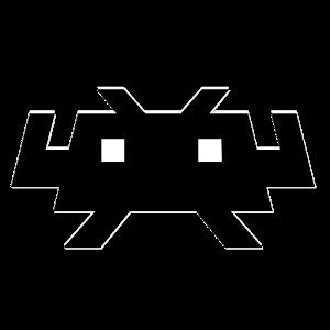 RetroArch - AppRecs