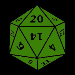 Fifth Edition Character Sheet - AppRecs