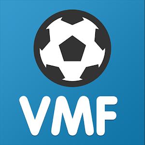 VMF icon