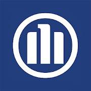 Allianz M-Bank icon