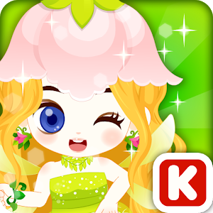 Fashion Judy: Fairy style icon
