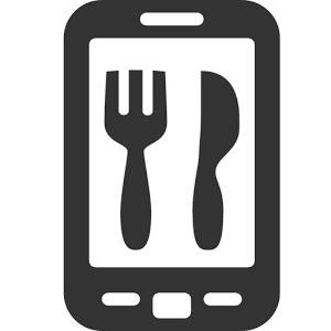 Restaurant Management System icon