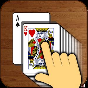 Speed Card - El rápido icon
