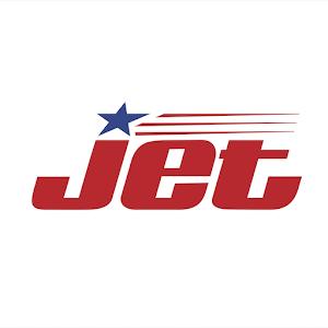 Jet Food Stores icon