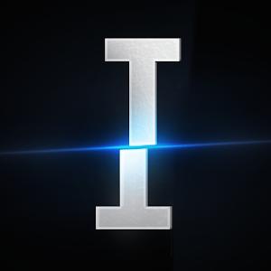Insurgent icon