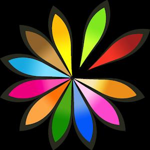Yolo Tv icon