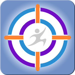 Parent Monitoring & Discovery icon