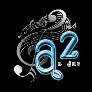 a2 ~a due~ icon