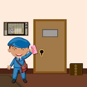 Best Escape - The Postman icon