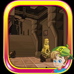 Find The Treasure Box icon
