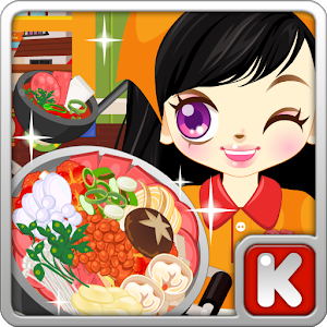 Judy's Sausage Stew Maker-Cook icon