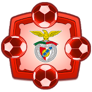 TetraBall Benfica icon