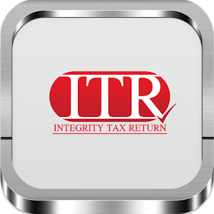 Integrity Tax Return icon