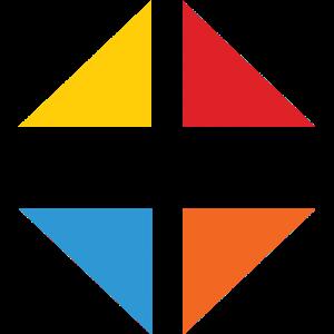 NDT Calc icon