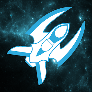 Galaxis icon
