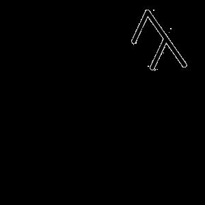 Dwarf Translator - Lite icon