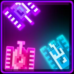 NeonTanks icon