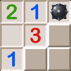 Minesweeper King - AppRecs