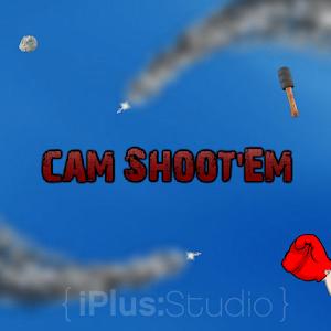 Cam Shoot'Em icon