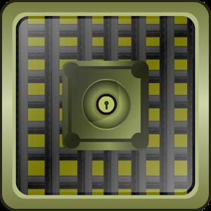 EscapeGame N29 - Cave Escape icon