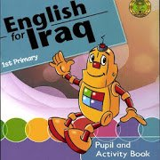 English for kids 1 icon
