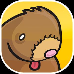 Mole Warfare FREE icon