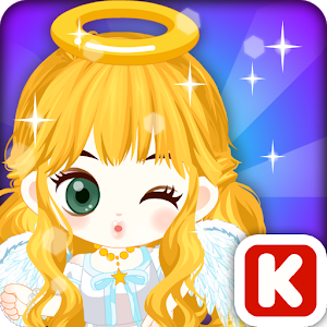 Fashion Judy: Angel & Devil icon