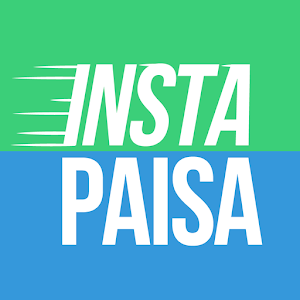 InstaPaisa Personal Loan icon