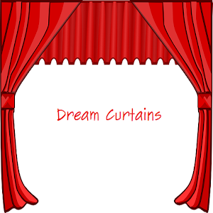 DreamCurtains icon