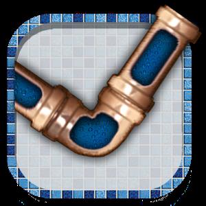 Flush Rush icon
