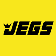 JEGS High Performance icon