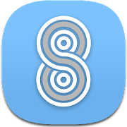 InspireS8 Icon Pack icon